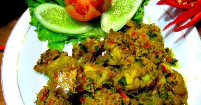 Resep Ayam Tinoransak Khas Manado Dan Cara Membuat Tinoransak Daging Ayam Serta Aneka Masakan Tinoran Resep Ayam Resep Masakan Malaysia Resep Masakan Indonesia