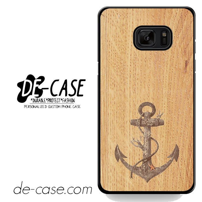 Jangkar DEAL-5795 Samsung Phonecase Cover For Samsung Galaxy Note 7