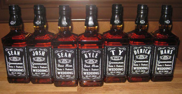 Friend Gift categories Luxury Cool Wedding Gifts For Young Couples and Cool Wedding Gifts For Guys