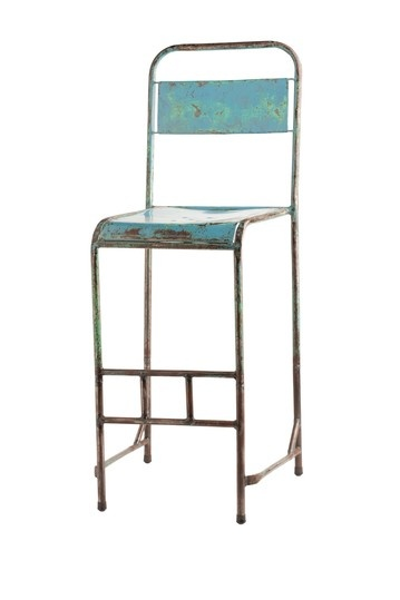 Awesome Bar Stools Metal Stool Stool Outdoor Chairs