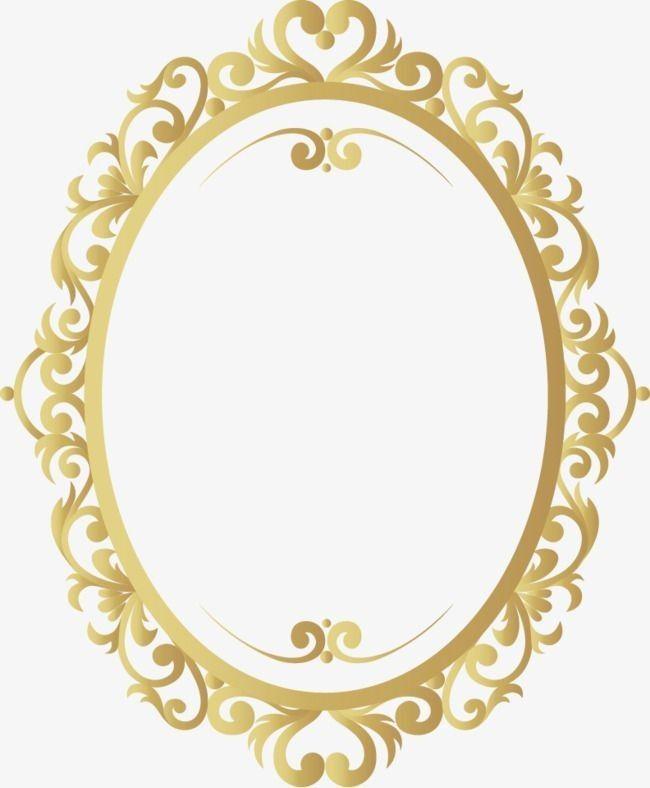Pin De Naychi Thet Em Etiket Molduras Douradas Molduras Vintage Moldura De Espelho