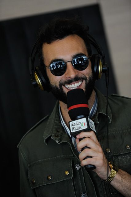 Radio Italia - Multimedia - RADIOITALIALIVE IL CONCERTO 2016 - LE INTERVISTE