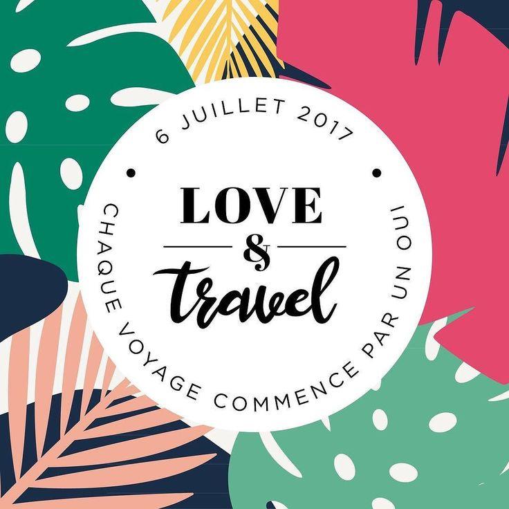 J-2 avant le showroom @love_travel_event Destination Mariage   Des professionnels au top et un beau programme en perspective !  UN PETIT DEJEUNER ENTRE PRO A PONDICHERY ? 9h/10h30 Vous en aviez rêvé nous l'avons imaginé pour vous chers blogueurs journalistes professionnels du tourisme du voyage de l'événementiel et du mariage. Préparatifs à Marrakech / 10h30 - 12h30 / Entrée libre  10h30 10h30 / CONFERENCE gratuite sur le Voyage de Noce avec @alantika_voyages 11h / ATELIER / GRATUIT…