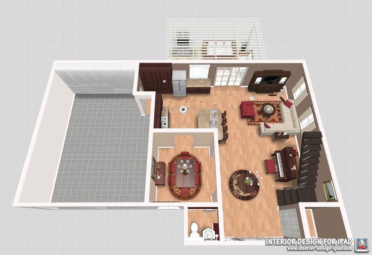 best 25 interior design app for ipad http www interior design