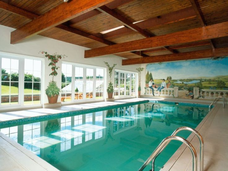 the park hall estate luxury country houses kate tom 39 s the big cottage company swimming