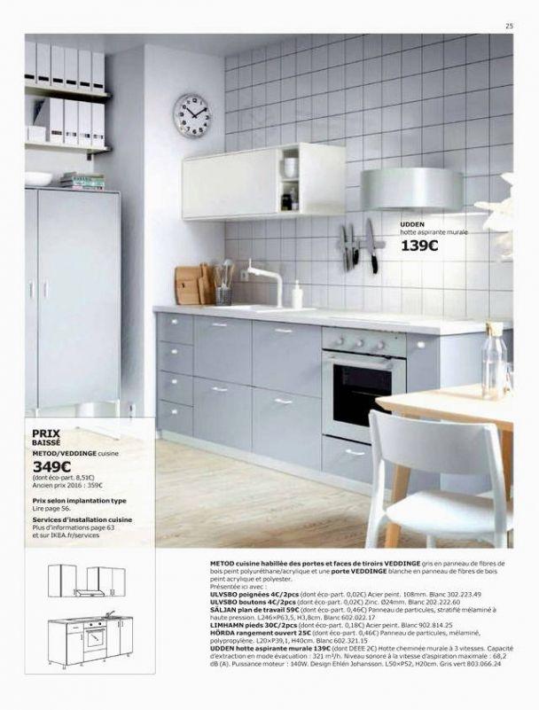 17 Parfait Images De Plan Cuisine Ikea Check More At Http Www Intellectualhonesty Info 17 P