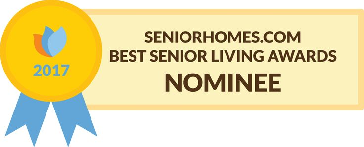 High Latitude Style has been nominated for Best Senior Fashion Blog. Please vote for me at the link. Thanks. I so appreciate your help #seniofashion #styleover50  https://www.seniorhomes.com/p/best-senior-fashion-blogs