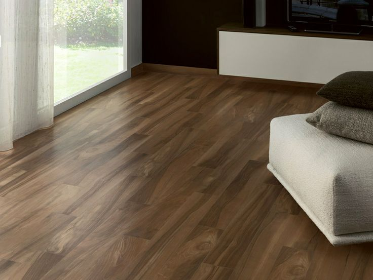 Pin By Creative Tile On Wood Tile Pinterest