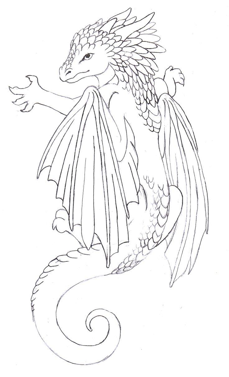 17 best tatts images on pinterest dragon tattoo designs