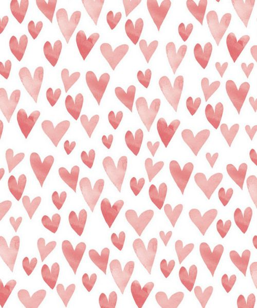 Free Valentine's Day printable heart paper for you by Arian Armstrong. Pick up a candy bar that has a foil wrapper and remove the candy bar's outer wrapper. Print it, trim it to the right size, tape it in place, and there you go!