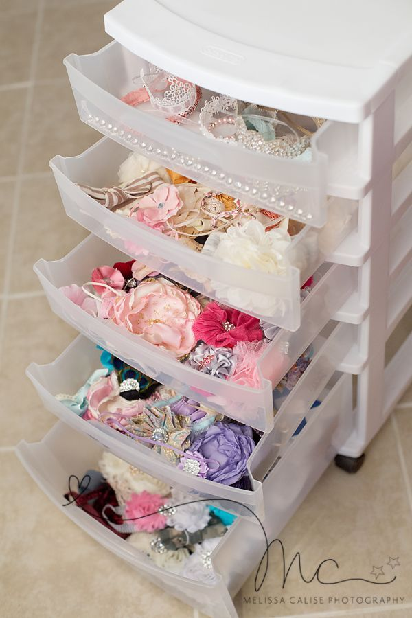 27 Best Images About Photography Studio Storage