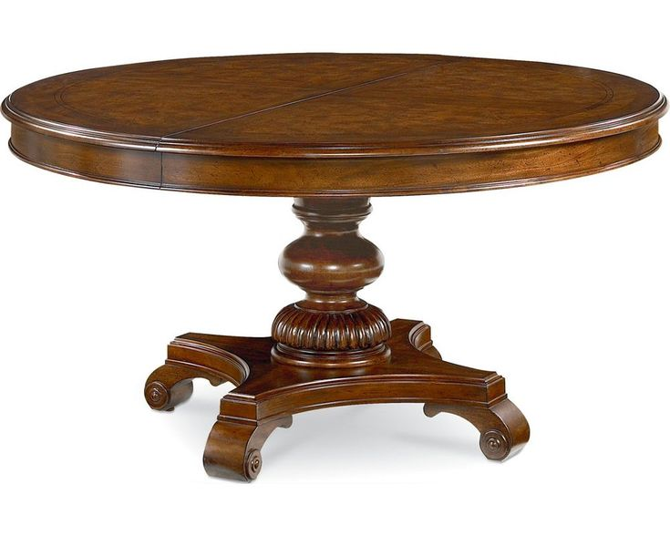 478 Best Thomasville Home Furnishings Stores Images On