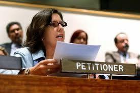Cuba, la Isla Infinita: Cuba y América Latina reclaman independencia de Puerto Rico en ONU