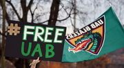 Conference USA commissioner Britton Banowsky wants to see UAB reinstate football, but made clear that it will need to find a new home in 2017 if it maintains the status quo.