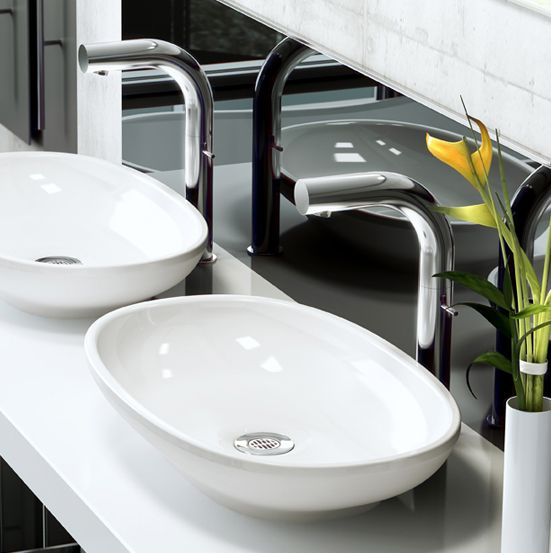 Luxe By Design Are The Importer And Distributor Of Victoria Albert In Australia See Lisa Curtisbathroom Basinsimple