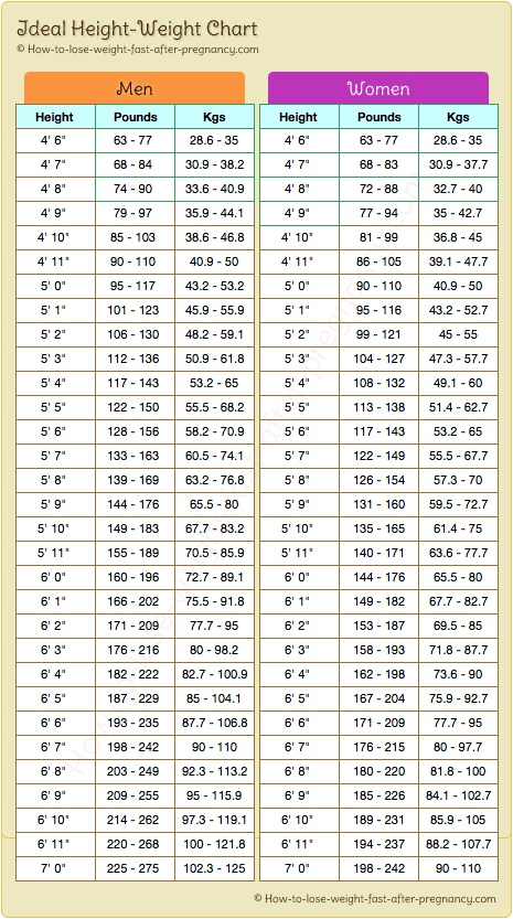 B C B A Ae Bf on Free Weight Exercise Chart Printable