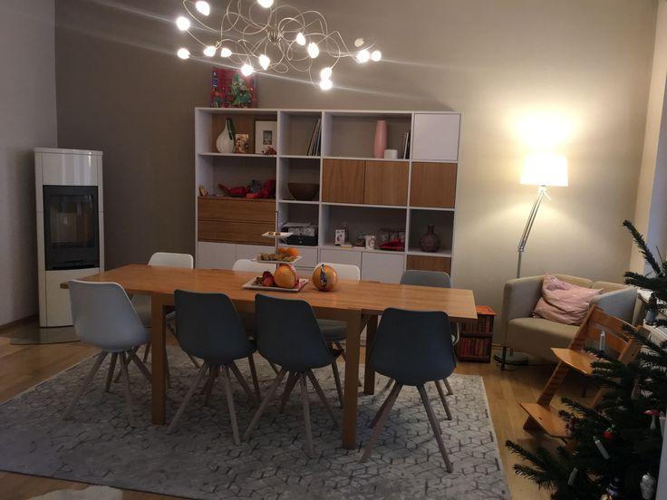 Amazing Finde Diesen Pin Und Vieles Mehr Auf Wohnwand Von Wildelucie. Home Design Ideas