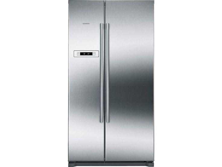 Side-by-side kühlschränke  Die besten 25+ Kühlschrank günstig Ideen auf Pinterest   Magnete ...
