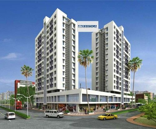 #ExoticaNorthville is latest #project of Exotica Group at Sector 79 Noida. http://goo.gl/WrpQMX