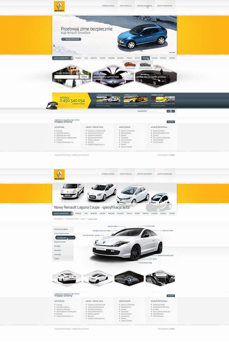 corporate web design - #web #design