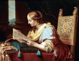 cameliapr: Así fue asesinada Hipatia de Alejandría