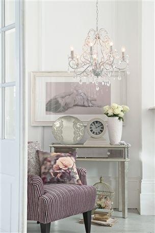 296 Best Interior Design Images On Pinterest