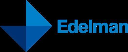 Dream job: Edelman PR