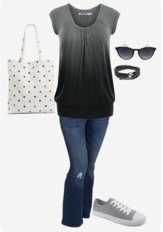 Sign up for Dia&Co Plus size subscription fashion box. 2017 outfit inspiration. Beautiful curvy girl outfits sent right to your door. Dia&Co is a personal styling service for plus sized women sizes 14-32. $20 styling fee that goes to wards any purchase! G
