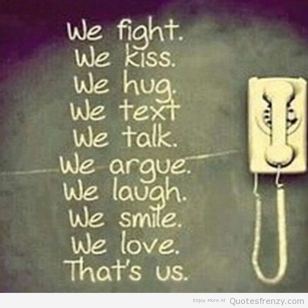 Together Love Quotes Enchanting Best 25 Together Forever Quotes Ideas On Pinterest  Sappy Love