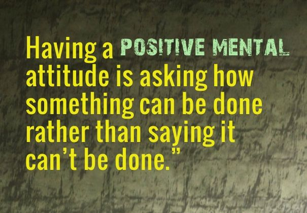 Best 25+ Positive Attitude Quotes Ideas On Pinterest