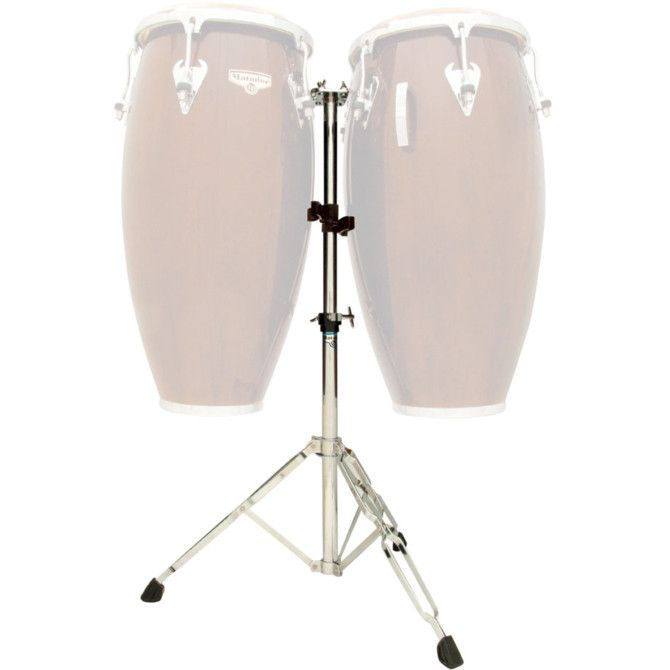 1000 Ideas About Congas On Pinterest Musical