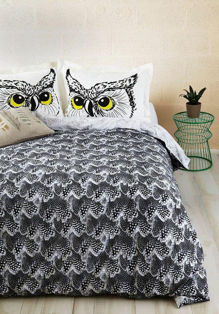 good dcoration chambre ado housse de couette bicolore with housse de couette yamaha. Black Bedroom Furniture Sets. Home Design Ideas