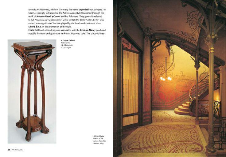 http://www.bestdesignbooks.eu/the-essential-guide-design-of-the-20th-century-by-taschen-books/ @TASCHEN  #fiellbooks #design #art #graphics #furniture #musthavebooks #bestdesignbooks  The-essential-guide-Design-of-the-20th-Century-by-Taschen-Books
