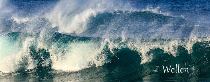 5 Reicherts ♥ Meeresfotografie und mit der ganzen Familie auf Langzeitreise ♥…
