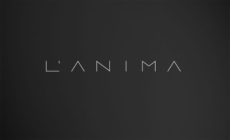 One of London's best restaurants, L'Anima by The Plant
