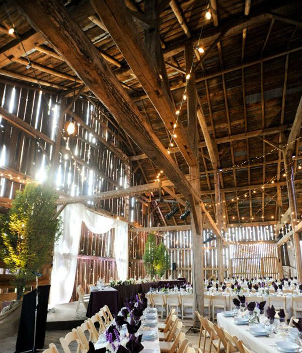 Need To Find One Of These Barns In Alberta Barn Wedding Venue Caledon Ontario Canada Cambium Farms