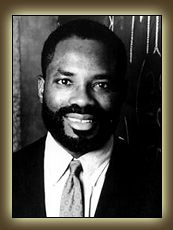 "Philip Emeagwali, a computer scientist, sometimes called the Bill Gates of Africa, spent years of his childhood in a refugee camp before he went on to become, in former US President Bill Clinton's words, ""one of the great minds of the Information Age""."