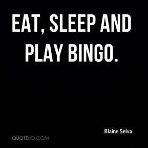 http://myluckybingomat.com <<-- Visit my LuckyBingo mat today for Great Bingo Gift Ideas!