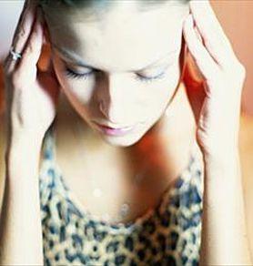 6 tips om te vechten tegen de vermoeidheid