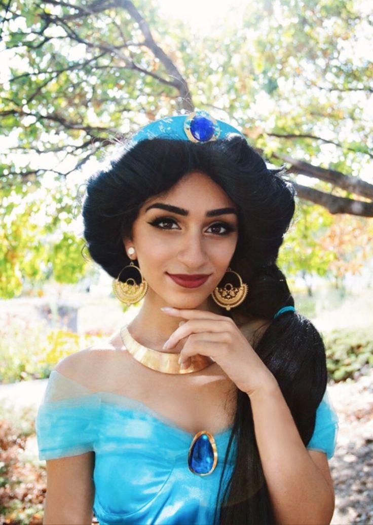 Jasmine pearl porn