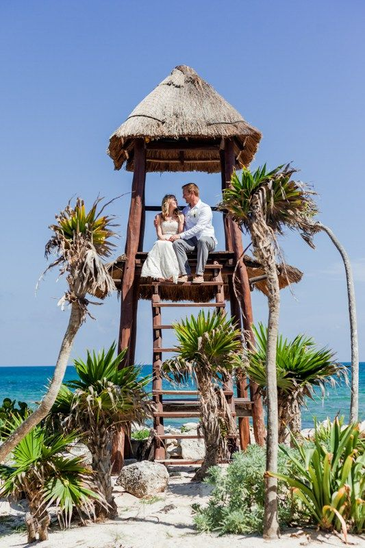 Beautiful Spots, Wedding Photography At Valentin Imperial In Riviera Maya,  WeddingDayStory, Destination Wedding