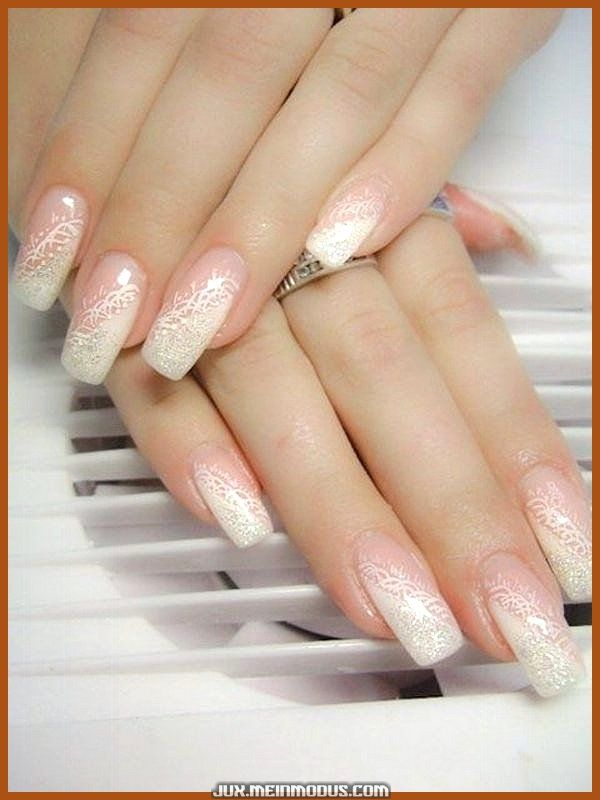 Gelnagel Muster Galerie Nail Patterns New