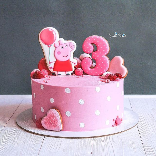 Пепп-ка!!!!Хрю-хрю Прянички от @get_biscuit #glavgnom #glavgnom_cake #peppacake #peppapig #тортназаказмосква #тортбезмастики #dessert #desserts #food #foods #sweet #sweets #yum #mmm #hungry #dessertporn #cake #foodgasm #foodporn #delicious #foodforfoodies #instafood #yumyum #sweettooth #chocolate #icecream #soyummy #getinmybelly #tagstagrame #beautiful