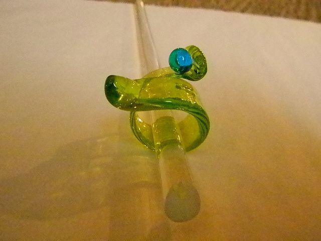 56 Bague en verre de Murano   Flickr: partage de photos!