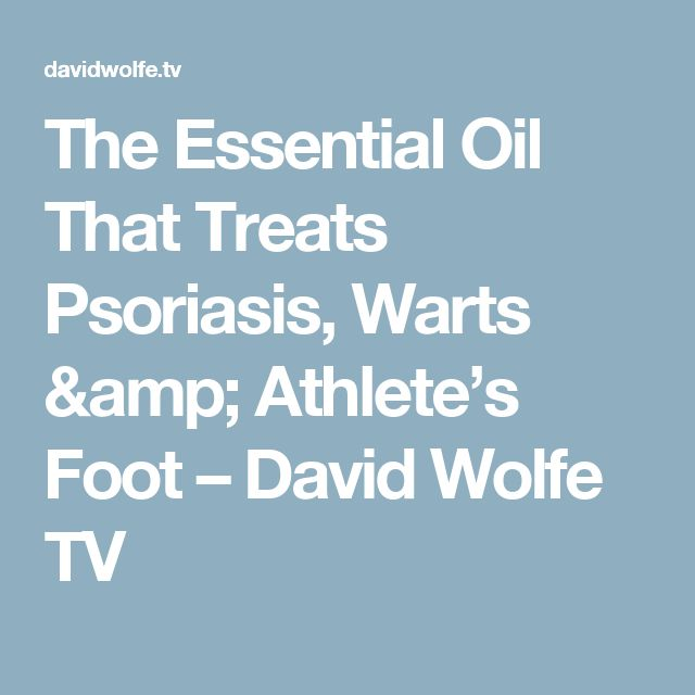 Best 25+ Foot Warts Ideas On Pinterest