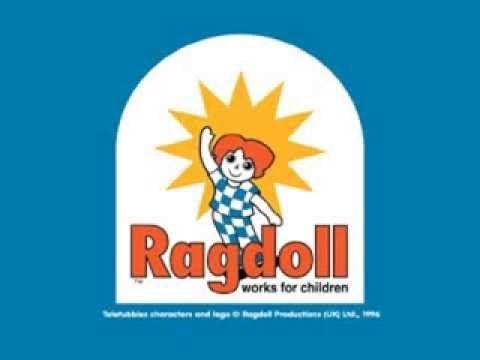 Bilderesultat For Ragdoll Limited Prosjekter å Prøve
