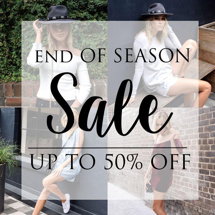 End of season SALE now on, new styles added + further reductions shop > https://www.urbansport.com.au/37-sale