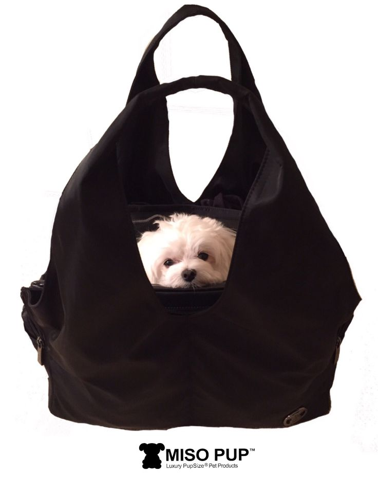 Foldaway Tote - puppy by VIDA VIDA jIBcf