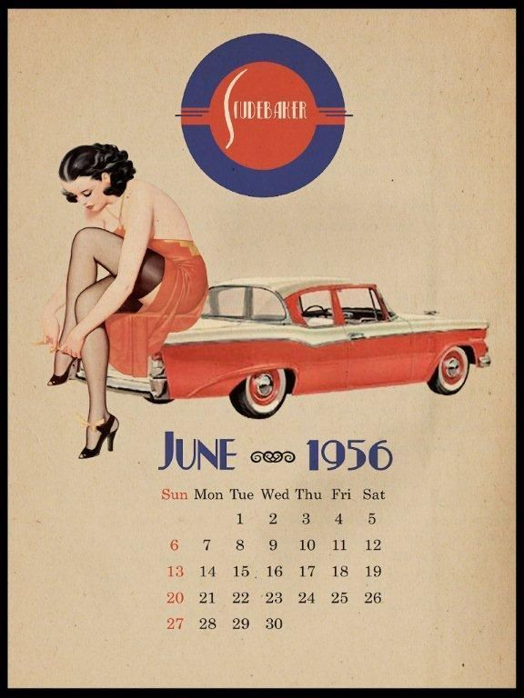 June Calendar Girl Read : Images about june on pinterest calendar dutch and