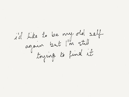 "All Too Well - Taylor Swift...""i might be ""okay"" but i'm not fine at all"" this song is literally my life..."